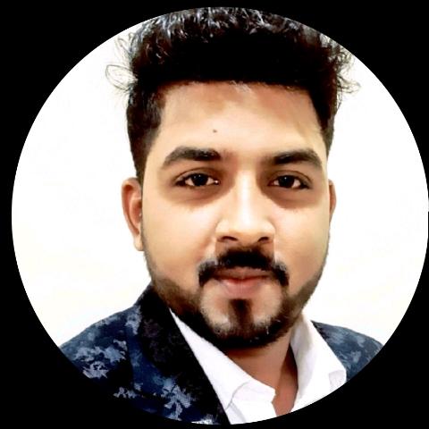 Gaurav tamrakar