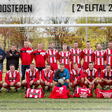 Tweede Elftal 2015-2016.jpg