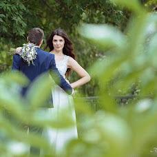 Wedding photographer Aleksandr Kolosyuk (akolosyuk). Photo of 19.10.2015