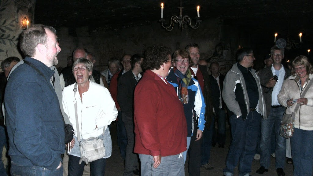 Weekend Limburg 2 2010 - BILD0635.JPG