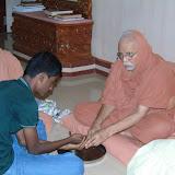 Guru Maharaj Visit (63).jpg