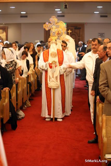 Feast of the Resurrection 2012 - IMG_6009.JPG