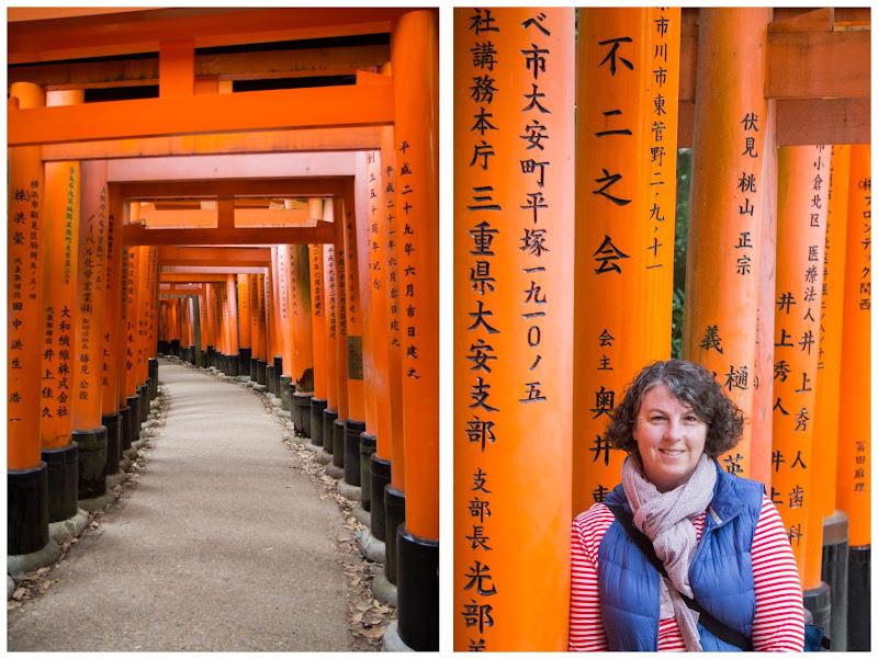 Fushimi Inari2