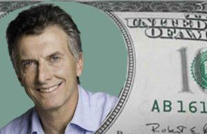dolar-macri