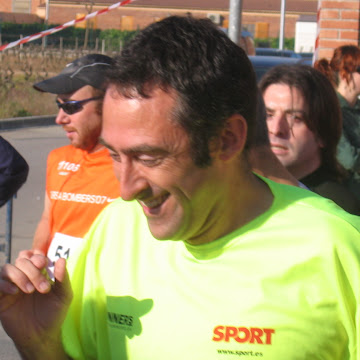cursa 2007 010
