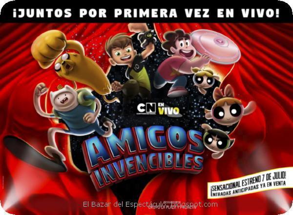 Amigos Invencibles 2.jpeg