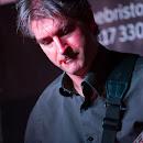 James Morton at Bristol Fringe116.jpg