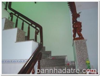 ban-nha-ban-dat-binh-chanh-O2V93YNV