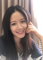 Sonia Yuan Ziyun China Actor
