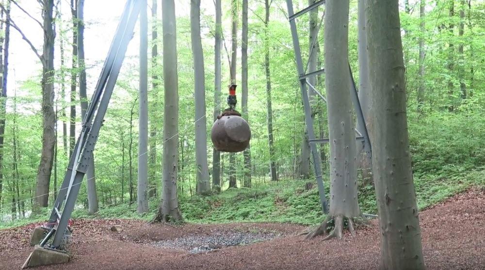 mintrop-ball-3