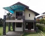 Villa T4-B