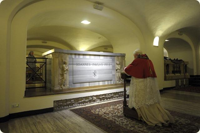 grotte-vaticane2