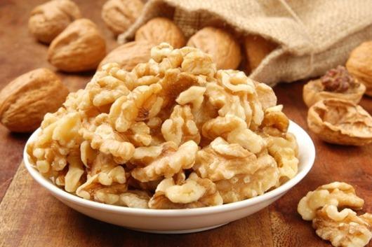 скорлупа-грецкого-ореха