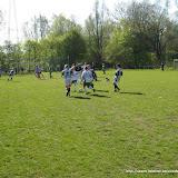 Albatros-17april2010 - vrouwenvoetbal_in_de_kluts.jpg