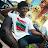 Tarun Prakash avatar image