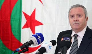 Ali fawzi rebaïne : «Des voleurs et des fils de harkis sont au pouvoir»
