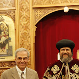 His Eminence Metropolitan Serapion - St. Mark - _MG_0557.JPG