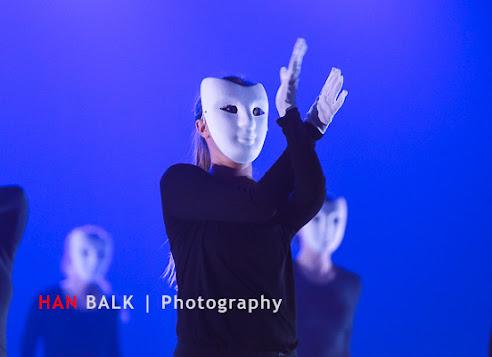 Han Balk Voorster Dansdag 2016-3379.jpg