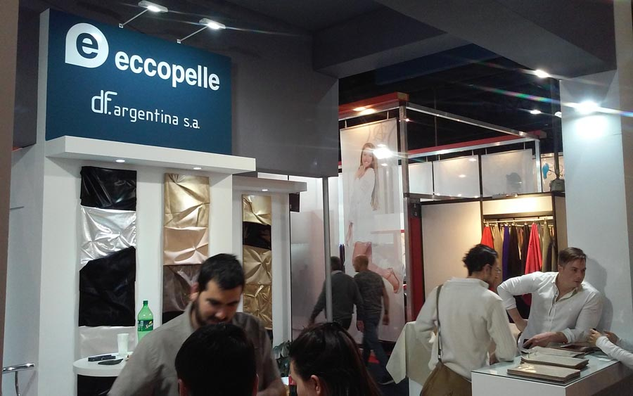 58-expocaipic-048