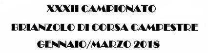 campionato-brianzolo-2018