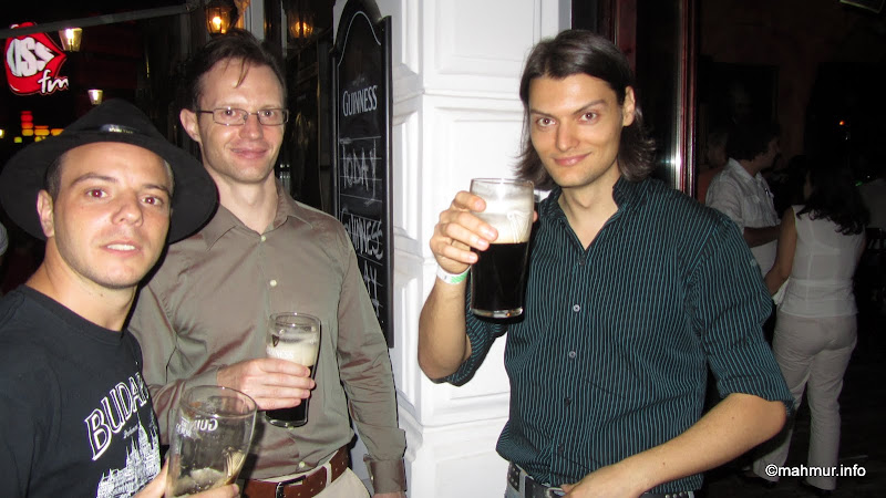 Arthur Guinness Day - IMG_7805.jpg