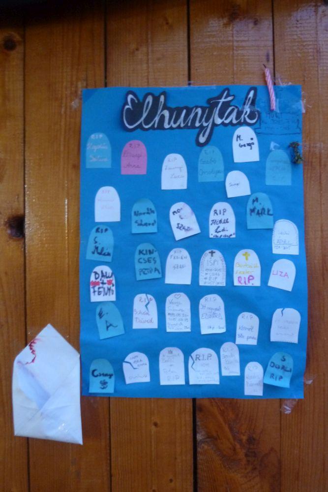 Székelyzsombori tábor 2015 2. turnus - zsombor223.jpg