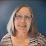 Carol Lange's profile photo