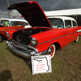 2017 Car Show @ Fall FestivAll - _MGL1339.png