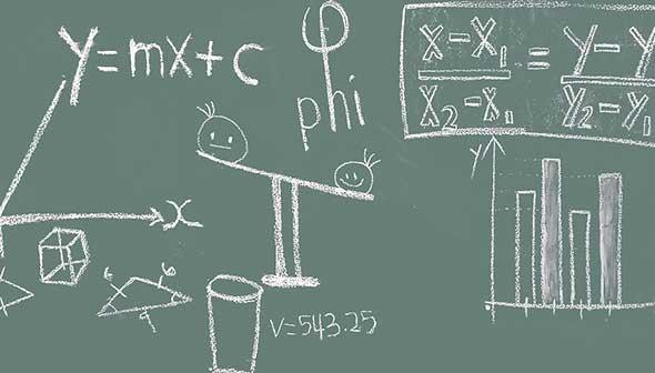 Math 1547
