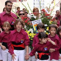 Ofrena a Sant Anastasi 11-05-11 - 20110511_122_Lleida_Ofrena_FM.jpg