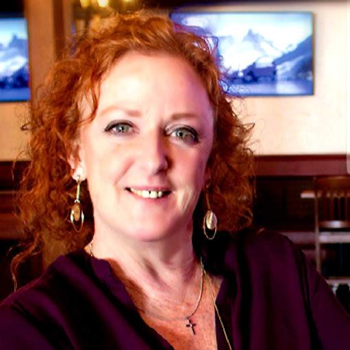 Tina Lussier's profile photo