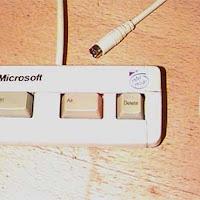 teclado_windows.jpg