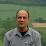 David Thibeau's profile photo