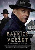 El banquero de la resistencia (2018) ()