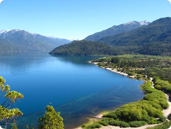 lago_puelo1
