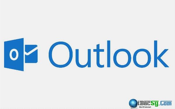 hướng dẫn Cách đăng ký, tạo tài khoản Outlook