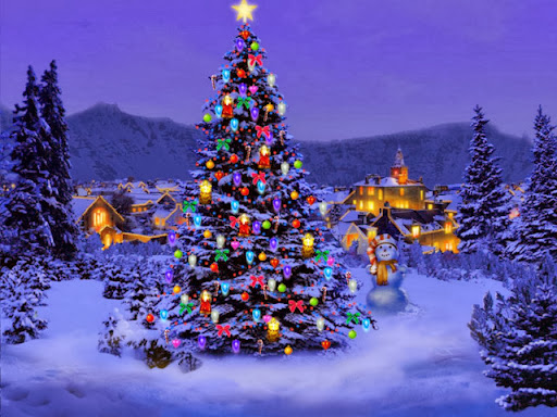 ChristmasWallpapers_MyDChristmasTree_3787jmmfra [640x480].jpg