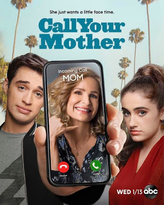 Call Your Mother ABC