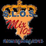 Kroningsdag 2013 - Kroningsdag2013.png