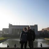 Spotkanie Taizé w Brukseli - bruksela%2B031.jpg