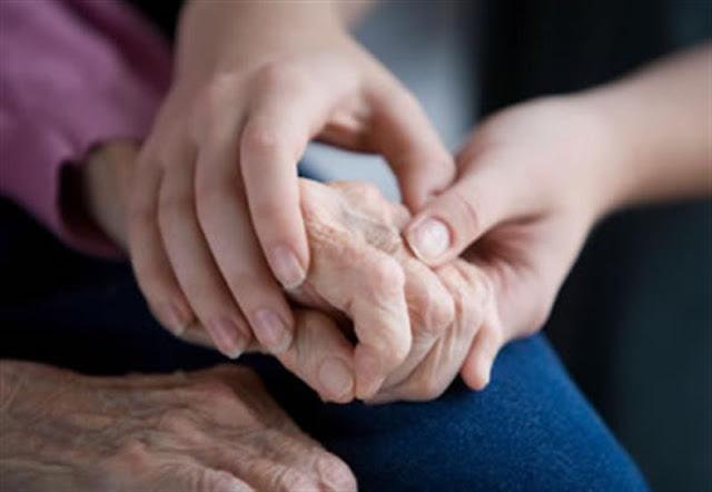 Σκαφιδάκι Αργολίδας: Ζητείται γυναίκα για φύλαξη ηλικιωμένου