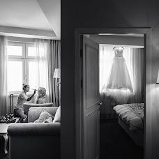 Wedding photographer Tatyana Oleynikova (Foxfoto). Photo of 04.09.2016