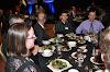 IEEE_Banquett2013 103.JPG