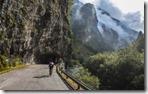 haute route dolomites 8 set 2017 - valle del mis