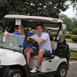 OLGC Golf Tournament 2013 - GCM_6013.JPG
