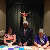 PrayerQuiltMinistry