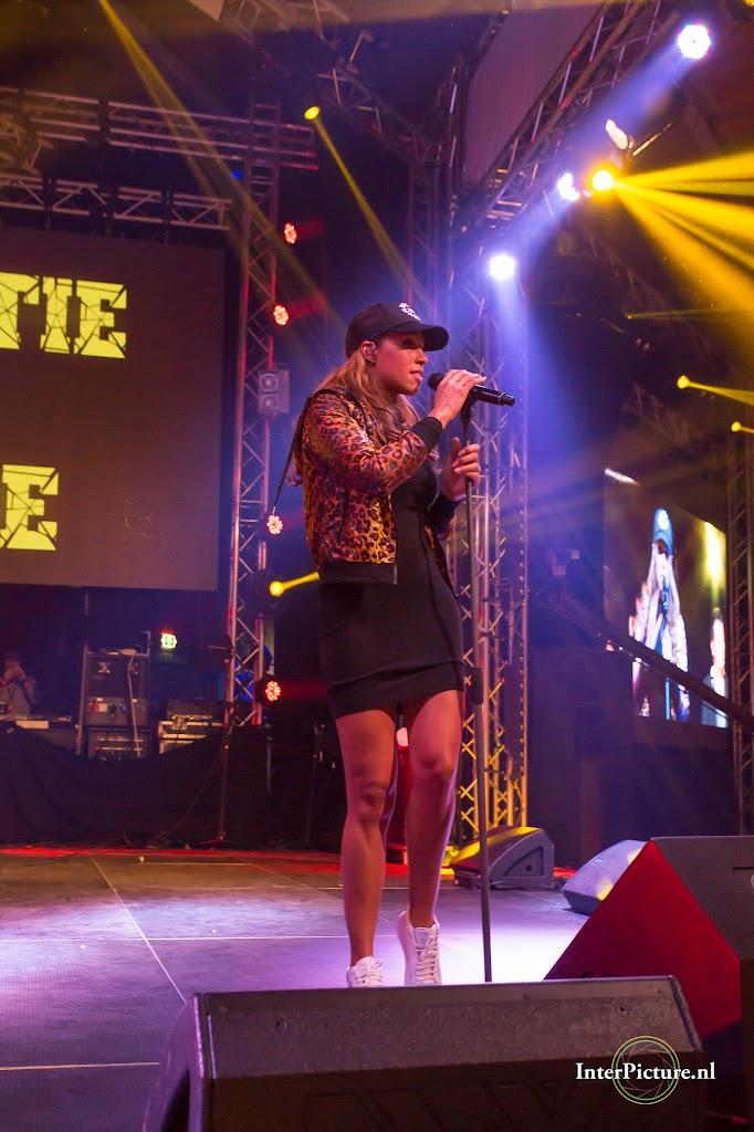 zaterdag 30-1-2016 Aemstie alive 342