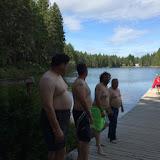 Camp Hahobas - July 2015 - IMG_3404.JPG