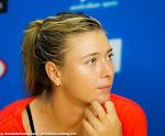 Maria Sharapova - 2016 Australian Open -DSC_9374-2.jpg