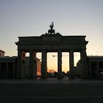 berlinmarathon2006 369.jpg
